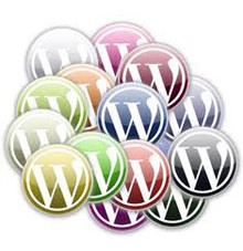 wordpress-course